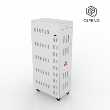 Tablet  Sync Data Charging Cabinet 65units