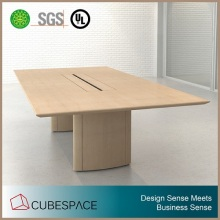 Conference Desk Meeting Room Boardroom Table