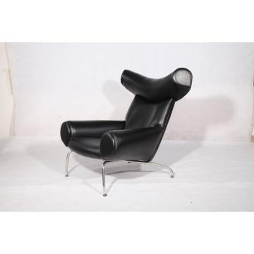 Hans Wegner OX Chair Replica