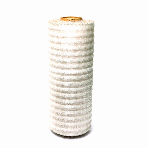 Plastic Hay Bale Wrap Netting China Manufacturer