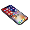 Apple smart batareyali zaryadlovchi telefon iphone X
