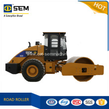 SEM522 22Ton Road Construction Equipments  Road Roller
