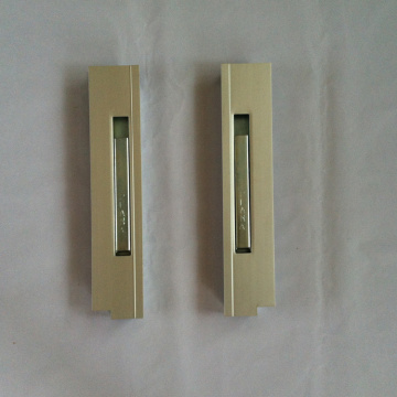 China for Dropside Door Latch Tool Box Lock/Food Trailer Parts supply to Comoros Suppliers