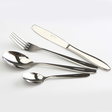 18/0 Newest Style Stainless Steel Cutlery