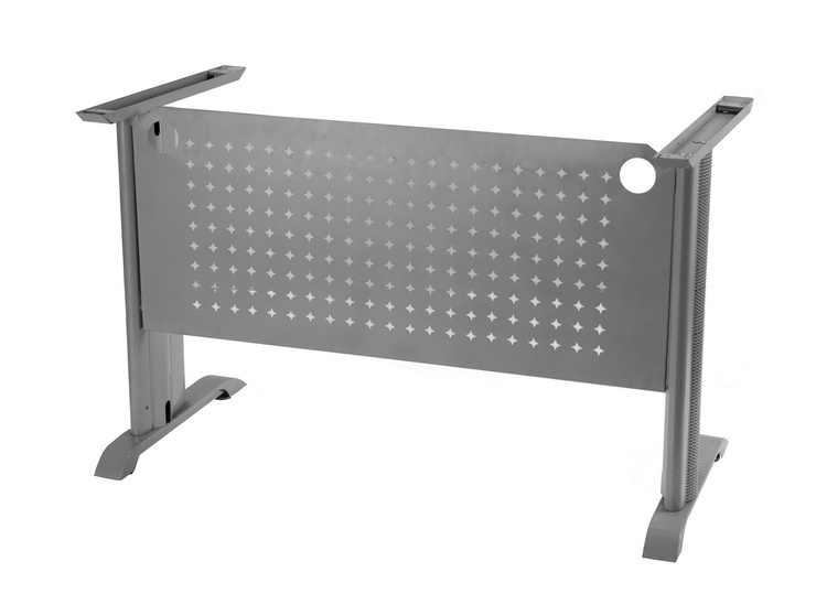 Table Frame T2001 1