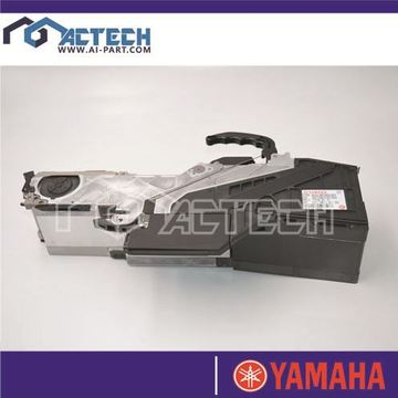 China supplier OEM for Yamaha SS Feeder YAMAHA SS Tape Feeder 88mm supply to Cambodia Factory