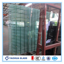 Customized Waterproof Screen Printing Glass