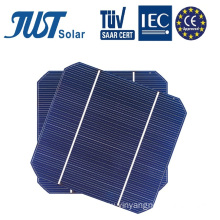 High Efficiency 6 Inch/156mm*156mm Poly Solar Cells 4bb 5bb with Ce, TUV Certificates