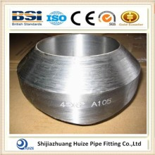 stainless steel pipe weldolet