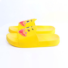 Children Summer Indoor Bathroom Slippers