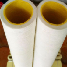 Polyester Roller Cover For Cooling Table