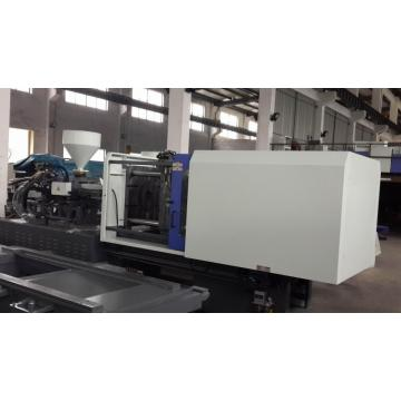 Hot sale for High Speed Plastic Injection Machine Injection Molding Machine for Making Plastic Products supply to Vanuatu Supplier