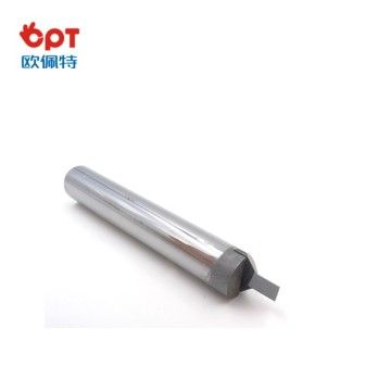high quality PCD engraving tools for woodworking