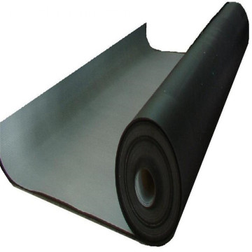 Prime Quality HDPE Geomembrane Liner for Mining