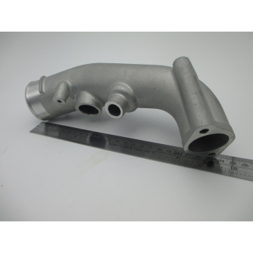 Steel/ Bronze/ Stainless Steel Precision Castings