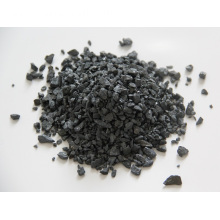 High quality factory for Half Graphitization Anthracite Electric calcined coal-burning coal in Tai-XI plant supply to Portugal Supplier