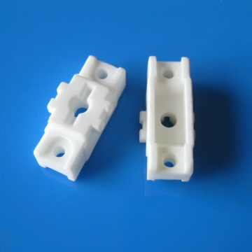 Alumina Ceramic holder for AMT thermostat