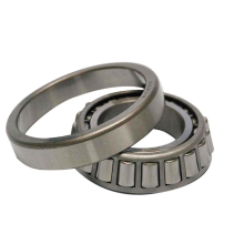 (32018)Single row tapered roller bearing