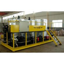 high quality Asphalt Emulsion Plant for sale