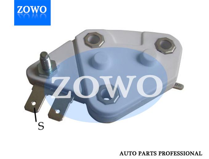 6W7Z-10346-AA 6W7T-10300-AB 6E5T-10300-BD Voltage Regulator 6E5T-10300-BA