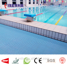 enlio Swimming pool mats wet area mats