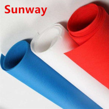 China for Non Woven Fabric Roll PP Spunbond Nonwoven Fabric supply to Germany Supplier