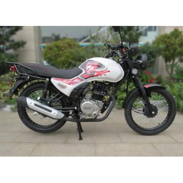 150cc CG Model South America Popular Gas Motorcycle New Style