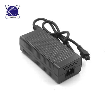ac/dc switching power supply adapter 36v 160w