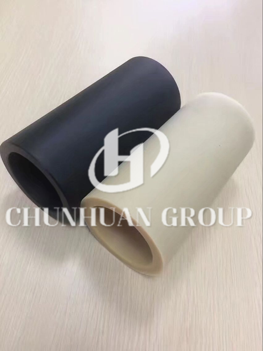 Plastic Engineering Tubes/Nylon Porducts