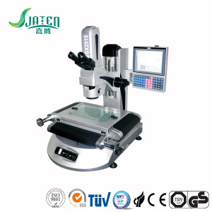 PCB/SMT Detection autofocus industrial video microscope