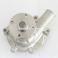 Holdwell water pump PJ7410770 for Volvo Excavator EC13