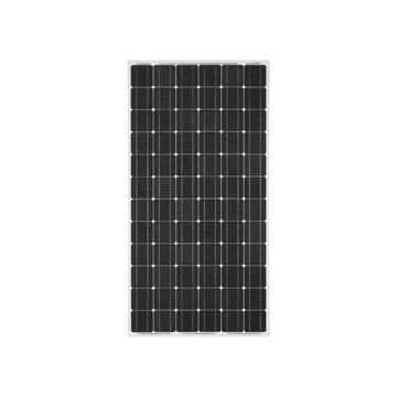 Discountable price for 12V Monocrystalline Solar Panels 200W Monocrystalline Solar Panels export to Germany Suppliers
