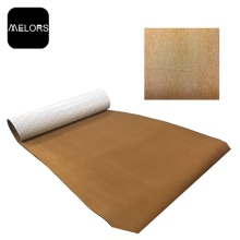 Melors Non Slip Double Color Boat Decking Mat