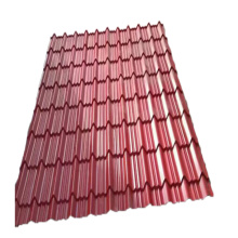 wholesale price roofing sheetsroofing sheets in zimbabwe