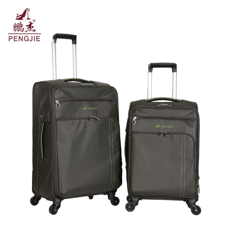 3336 fabric luggage bags (2)