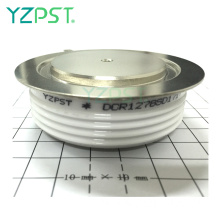 Direct Fast Control Thyristors DCR1278