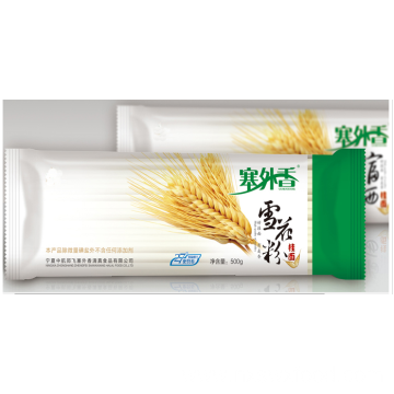 Best-Selling for Instant Egg Noodles bulk dried noodles without additives export to Niue Suppliers