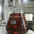 Linear Alkyl Benzene Sulfonic Acid Labsa 96