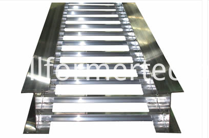 cable tray044