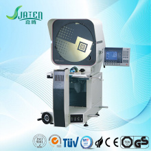 HB16 Optical Profile Projector