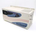 1000W-3000W Low Frequency UPS Power Inverter