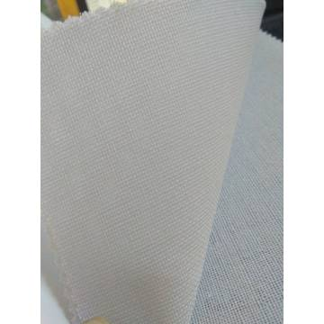 fur coat interlining/woven fusible interlining for cap