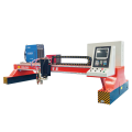 Tavolo al plasma cnc entry level