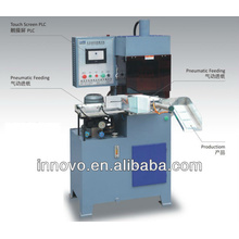 Automatic cant die cutting machine(oblique cutting)