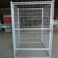 Outdoor Large Portable Dog Cage For Sale