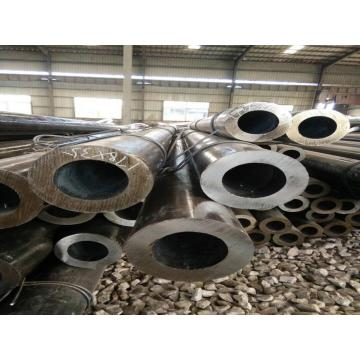 Hot Rolled ASTM A106B Pipe