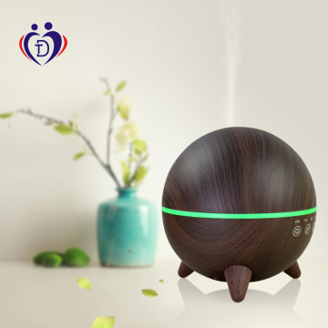 Ball Shape Best Whole Home Humidifier 2018