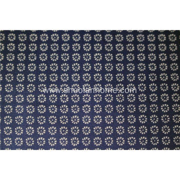 Latest Hot Selling 100% Cotton Fabric