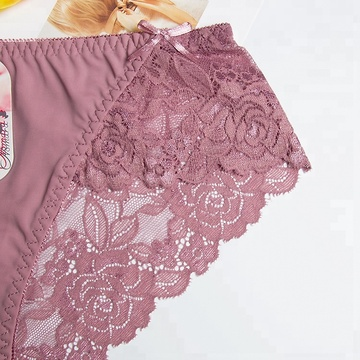 Nontoxic young little young sex girl panties