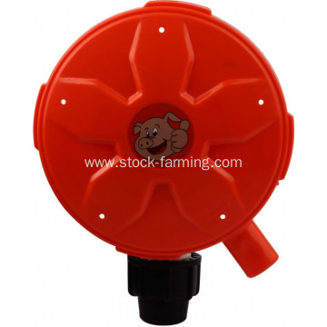 Swine water Level Control Valve Drinking Controller